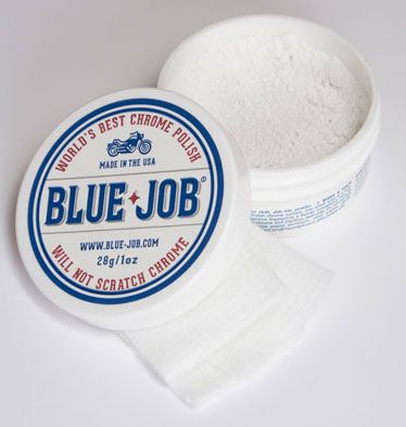 blue_job1oz_web_optimised_smaller